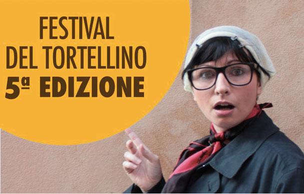 onorina pirazzoli e il festival del tortellino